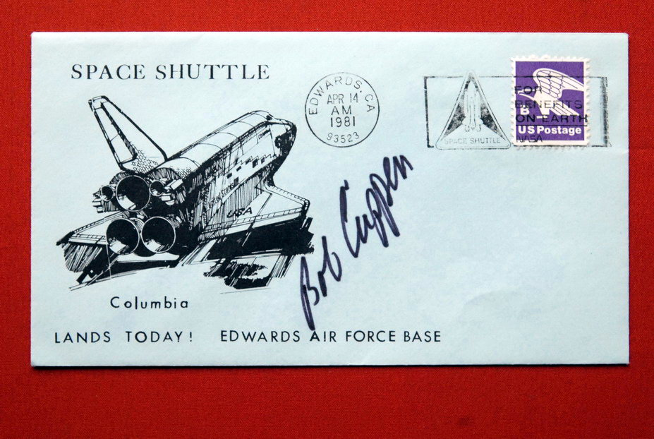 space shuttle columbia cover up - photo #14